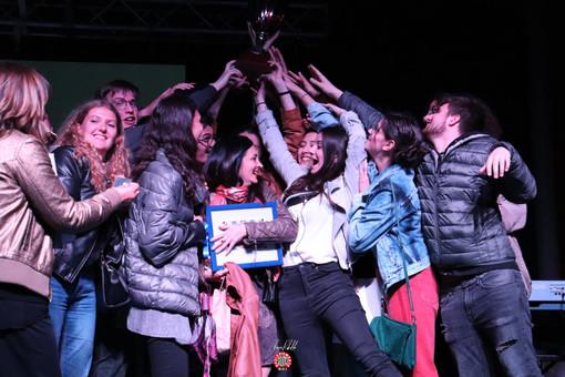 Il Festival dello studente con gli istituti cuneesi quest'anno sarà... virtuale