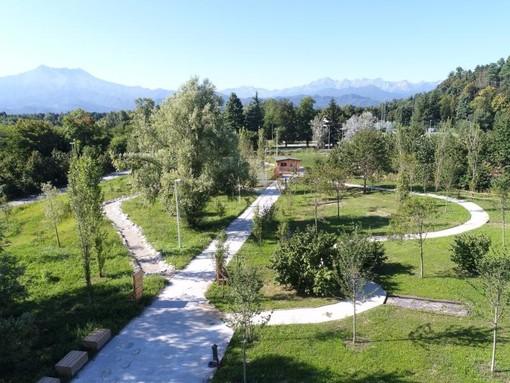 Cuneo: conclusi i corsi di formazione specialistica su sviluppo sostenibile e outdoor education