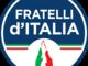 Fratelli d'Italia: nuovo circolo a Beinette