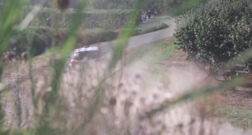Il Rally di Alba 2020 raccontato in un documentario (VIDEO)