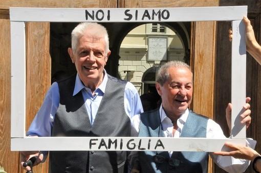 Franco e Gianni