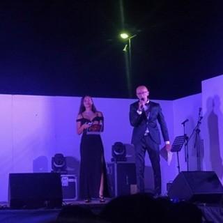 Siete bravi a cantare e volete esibirvi? Sono aperte le iscrizioni per il Festival di Grinzano 2020