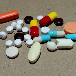 Ceva: il Comune attiva il servizio di consegna a domicilio per alimenti e medicinali