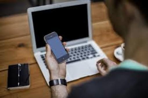 Camera di Commercio di Cuneo: al via il riconoscimento da remoto per il riconoscimento della firma digitale