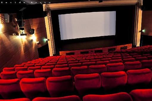 """Fossano: da oggi, domenica, torna la rassegna """"Domeniche a Teatro"""""""