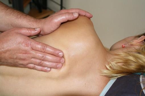 Cerchi un fisioterapista a Torino? Ecco il sistema migliore per cercarli online