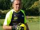 Calcio giovanile: tornano le attività estive dell'ASD Goalkeeper Academy Scuola Portieri Bellino