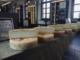 Grandi formaggi Dop piemontesi alla corte del castello di Barolo