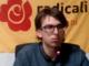Filippo Blengino - dal sito radicalicuneo.it