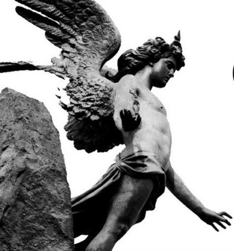 A Moncalieri il primo Festival dell'Esoterismo d'Europa
