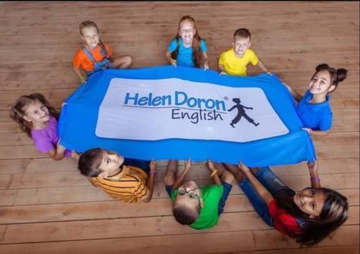 Nasce a Moretta la International School, scuola di lingue rivolta ai bambini