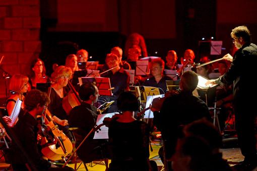 Bra: il Don Giovanni di Mozart per l'Opera del 1 agosto