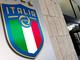 Serie C - Buone notizie per il Cuneo, la Corte Federale d'Appello restituisce 6 punti ai biancorossi!