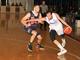 Basket Serie C Gold - Abet Bra, Fabrizio Gatto si appresta a tagliare il traguardo delle 400 presenze in maglia biancoblu