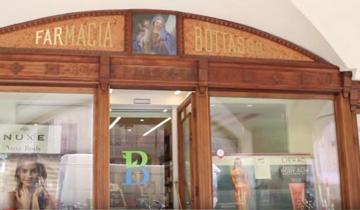 """Rapina a Cuneo, alla farmacia Bottasso: """"Siamo sconvolti ma fortunatamente ne siamo usciti incolumi"""""""