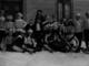 Biblioteca Civica di Cuneo, dalle leve ai matrimoni: le foto che raccontano la comunità