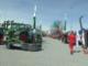 Tra novità ed innovazione alla Fiera della Meccanizzazione agricola di Savigliano, scopriamo le aziende Thor, Boffa e Sac (VIDEO)