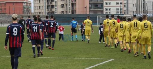 Calcio: novità in Serie D, nella prossima stagione le maglie riporteranno il nome dei calciatori