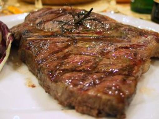 L'Università degli Studi di Scienze Gastronomiche presenta i risultati della ricerca sull'Indice Poliedro