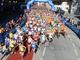 Atletica: corsa su strada protagonista del week end