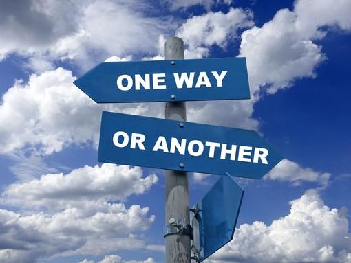 Orientarsi verso le scelte più adatte: in dialogo con il Bianchi-Virginio di Cuneo