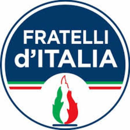 """Fratelli d'Italia: si insedia il dipartimento """"Volontariato, Dipendenze, Terzo Settore, Politiche Sociali"""""""