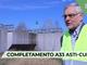"""Francesco Balocco (PD): """"Su infrastrutture e sviluppo noi diciamo SI'. Il 26 maggio #Siriparte"""""""