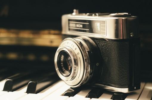 Fotocamere 360 gradi: la scelta economica