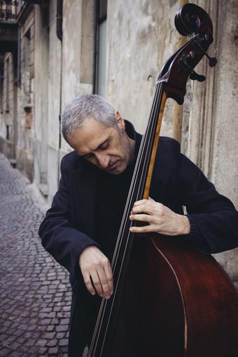 La quotidianità al tempo del Covid-19: vita da musicisti nelle parole di Francesco Bertone