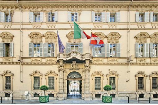 Concessioni su area pubblica, Il Mise conferma la linea della Regione Piemonte