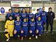 Calcio femminile - Weekend intenso per il Fossano Women, bilancio positivo