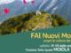 """Il Fai Cuneo incontra il """"Nuovi mondi Festival"""" per far scoprire la cultura dei borghi di montagna"""