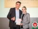 Il Burro 1889 classico e salato delle Fattorie Fiandino si aggiudica il premio Quality Award 2019