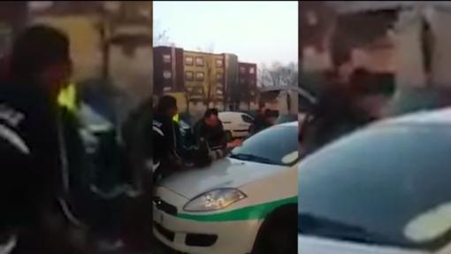 Cuneo, in venti a processo: sono accusati di aver diffamato quattro agenti della Municipale
