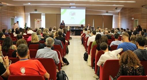 Grinzane Cavour: due giorni dedicati al futuro del turismo enogastronomico