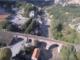 """Cuneo-Nizza dopo l'alluvione: Cuneo chiede interventi urgenti di potenziamento della linea """"sopravvissuta al disastro"""""""