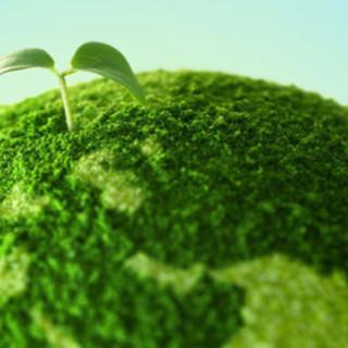 """Backstage, questa sera al centro della puntata: """"PNNR, Green Deal e sostenibilità: il futuro prossimo della nostra agricoltura"""""""