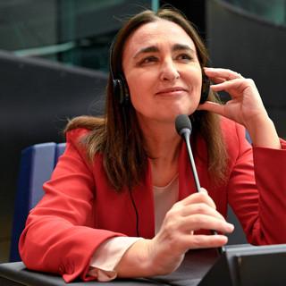 """Dazi Usa, Gancia (Lega): """"Presento un'interrogazione alla Commissione Europea per fermarli, sarebbero disastrosi per il nostro export"""""""