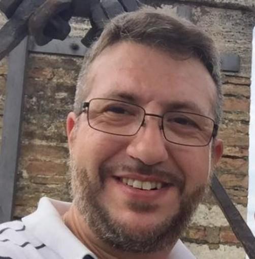 Bastia piange la tragica scomparsa di Gianpiero Aggeri, rimasto coinvolto in un incidente sulla A1