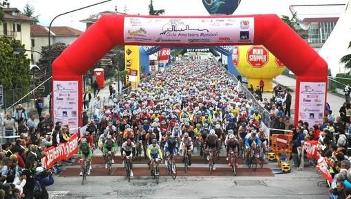 Ciclismo: Coppa Piemonte 2022, svelato il calendario gare della 21ª edizione