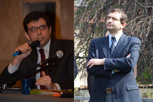 """""""Monviso Solidale"""" poco… solidale: manca l'intesa tra i sindaci sul nuovo cda"""