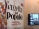 Inaugurata la mostra sui 135 anni di storia della Gazzetta del Popolo
