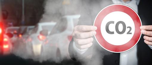 Lo stop al diesel sta diventando realtà: il Piemonte risponde con il progetto MOVE IN