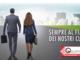 Torino, la Conoscenza come chiave per l'Innovazione, se ne parlerà il 18 maggio al Convegno organizzato dal Gruppo 2G