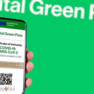 """Green pass, il mondo dell'artigianato è favorevole: """"Ma i costi non ricadano sulle nostre aziende"""""""