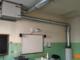 Al Grandis di Cuneo si sperimentano tecnologie per migliorare la qualità dell'aria nelle aule