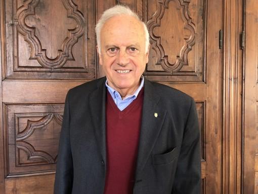 Giancarlo Panero