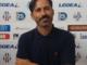 """VIDEO, Serie D - Verso Pro Dronero-Savona, parla mister Grandoni: """"Attenzione all'entusiasmo dei droneresi"""""""