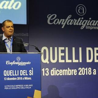 """Green Pass, i dubbi di Confartigianato Piemonte: """"Ci costringono a fare i buttafuori, sconcertante"""""""