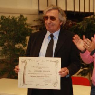 Racconigi dice addio al dottor Giuseppe Gazzera: fu per anni Primario di psichiatria a Savigliano
